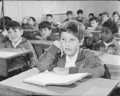 Propaganda para VARIG  Foi ao ar no final dos anos 60.  Destaque, Fernando, filho de Ary estreiando  em seu primeiro trabalho na TV.