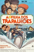 a-filha-dos-trapalhoes