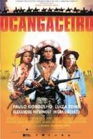 cangaceiro-1997